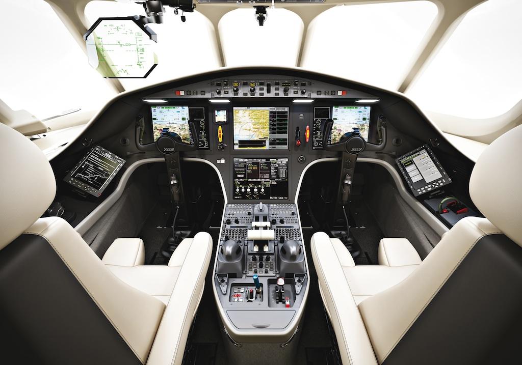 2000s Aviation News Jets Amp Aircraft