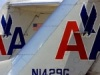 AMR Corporation, Parent Company of American Airlines & American Eagle, Files For Chapter 11 Bankruptcy Protection